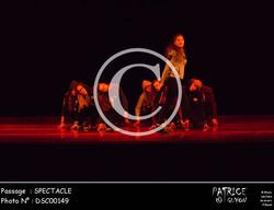 SPECTACLE-DSC00149
