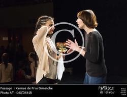 Remise de Prix Dimanche-DSC04415
