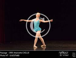 055-Amarante CAILLE-DSC07680