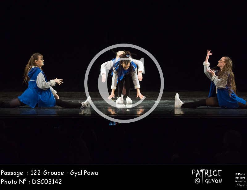 122-Groupe - Gyal Powa-DSC03142