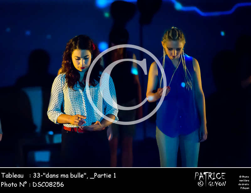 _Partie 1, 33--dans ma bulle--DSC08256