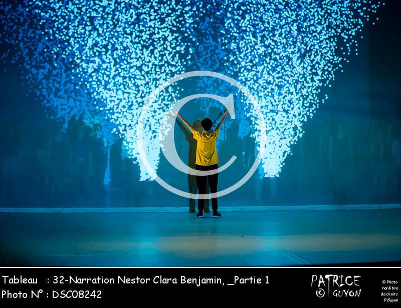 _Partie 1, 32-Narration Nestor Clara Benjamin-DSC08242