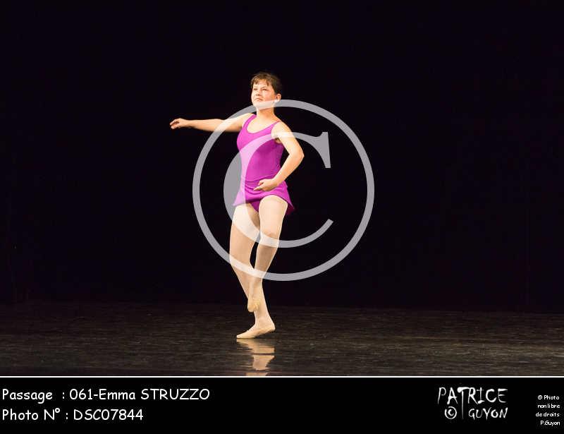 061-Emma STRUZZO-DSC07844