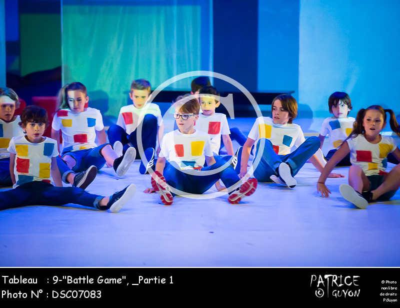 _Partie 1, 9--Battle Game--DSC07083