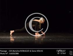 114-Maryline ROBALDO & Sonia VEGAS-DSC02389