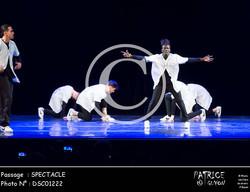 SPECTACLE-DSC01222