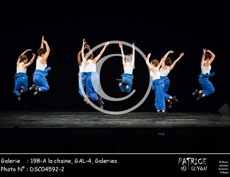 198-A la chaine, GAL-4-DSC04592-2