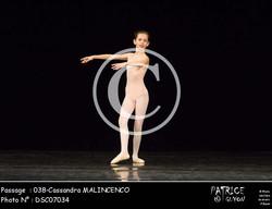 038-Cassandra MALINCENCO-DSC07034