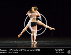 107-Camille LHOTE & Loraiane BORIE-DSC01869