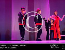 _Partie 1, 28--Thriller--DSC02025