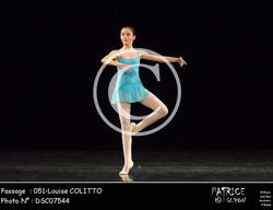 051-Louise COLITTO-DSC07544