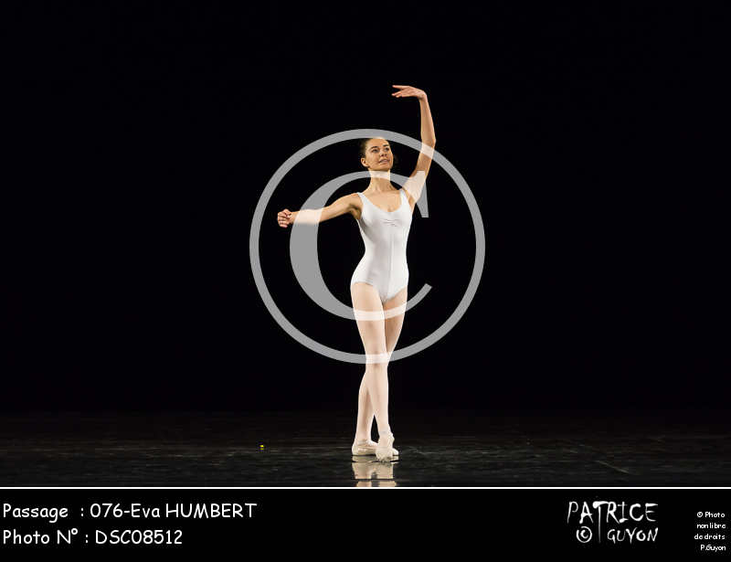 076-Eva HUMBERT-DSC08512