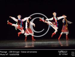 130-Groupe - Danse ukrainienne-DSC03705