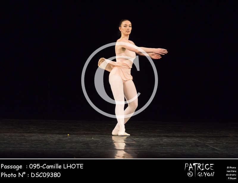 095-Camille LHOTE-DSC09380
