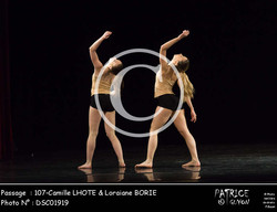 107-Camille LHOTE & Loraiane BORIE-DSC01919