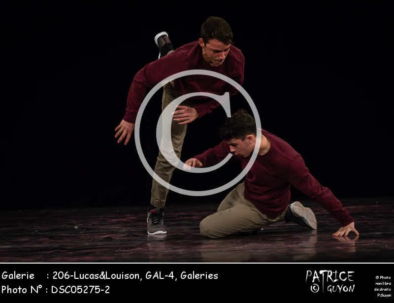 206-Lucas&Louison, GAL-4-DSC05275-2