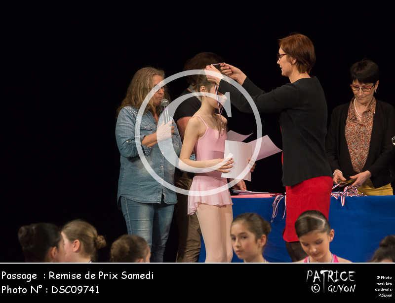 Remise de Prix Samedi-DSC09741