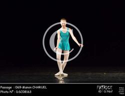 069-Manon CHARUEL-DSC08163