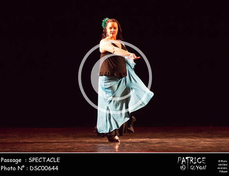 SPECTACLE-DSC00644
