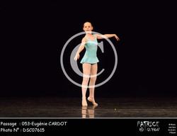 053-Eugénie_CARDOT-DSC07615