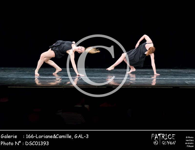 166-Loriane&Camille, GAL-3-DSC01393