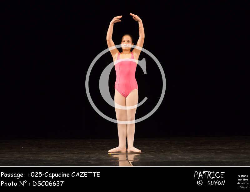 025-Capucine CAZETTE-DSC06637