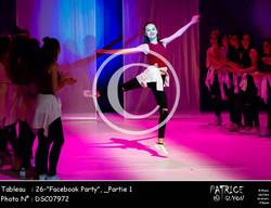 _Partie 1, 26--Facebook Party--DSC07972