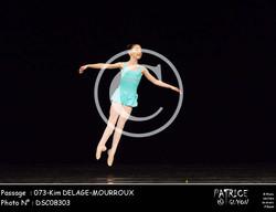073-Kim DELAGE-MOURROUX-DSC08303