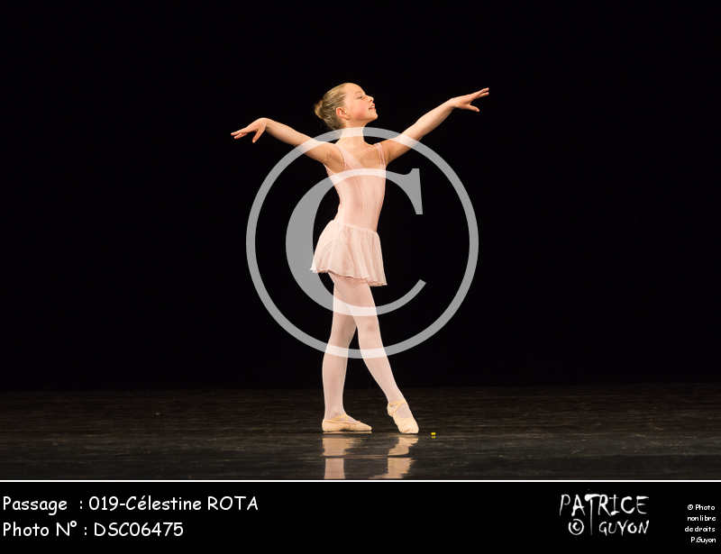 019-Célestine_ROTA-DSC06475