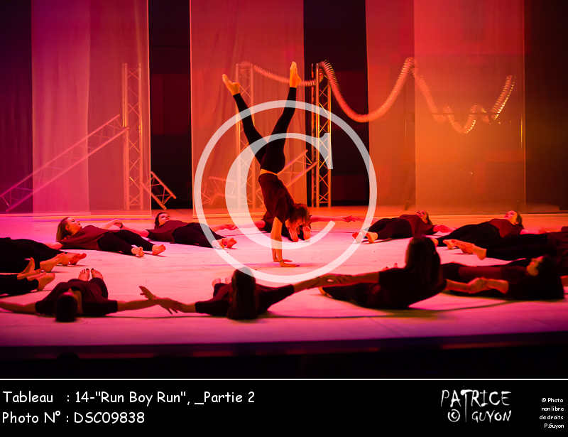 _Partie 2, 14--Run Boy Run--DSC09838