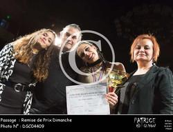 Remise de Prix Dimanche-DSC04409