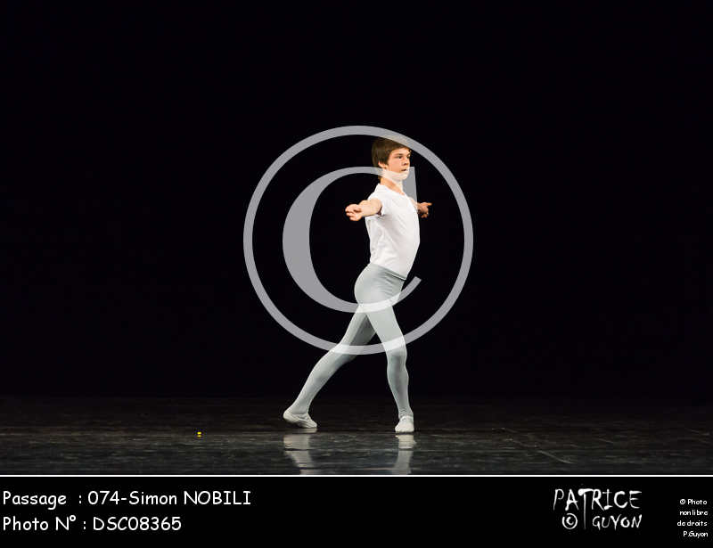 074-Simon NOBILI-DSC08365