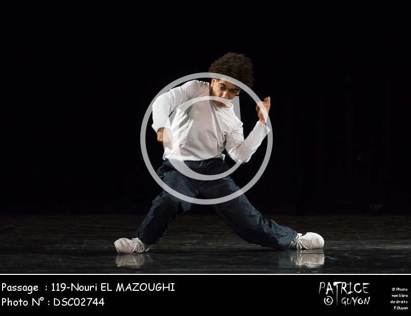 119-Nouri EL MAZOUGHI-DSC02744