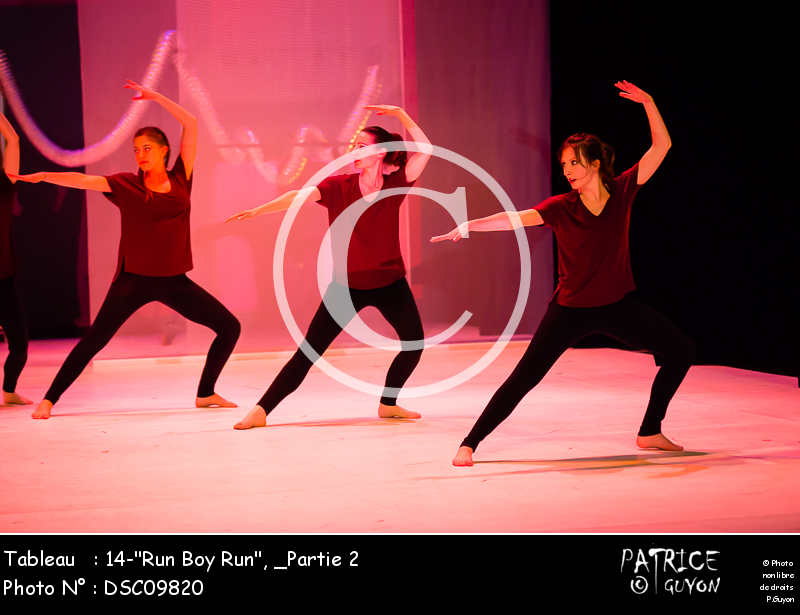_Partie 2, 14--Run Boy Run--DSC09820