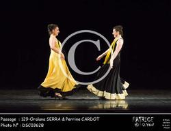 129-Oralana SERRA & Perrine CARDOT-DSC03628