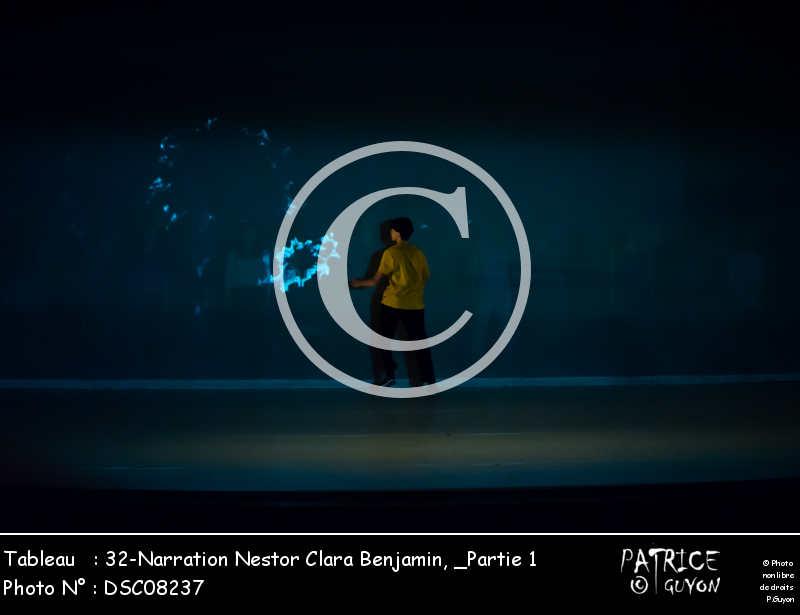 _Partie 1, 32-Narration Nestor Clara Benjamin-DSC08237