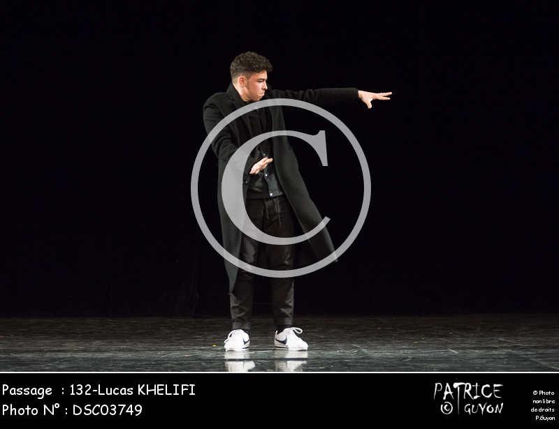 132-Lucas KHELIFI-DSC03749