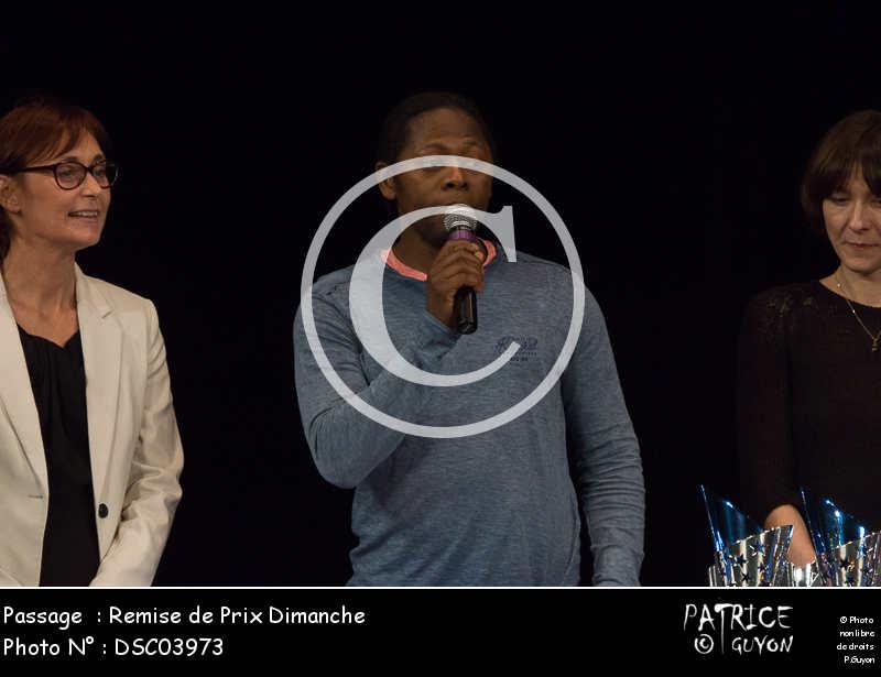 Remise de Prix Dimanche-DSC03973