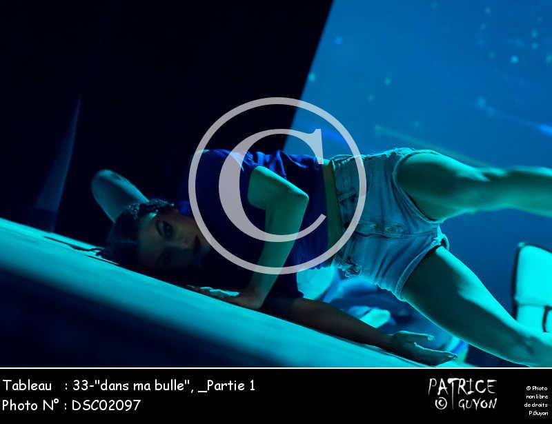 _Partie 1, 33--dans ma bulle--DSC02097