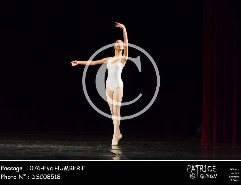 076-Eva HUMBERT-DSC08518
