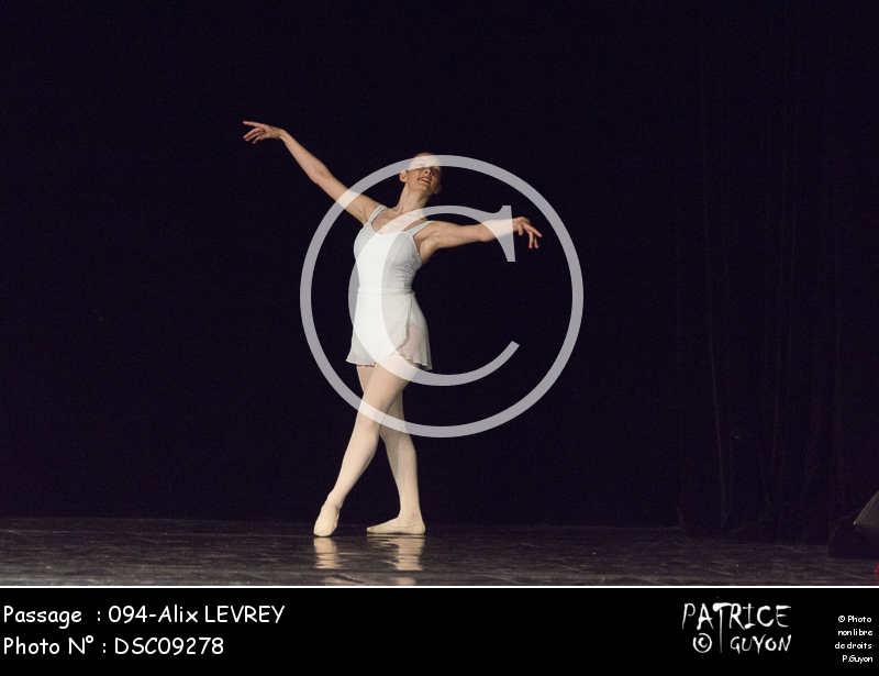 094-Alix LEVREY-DSC09278