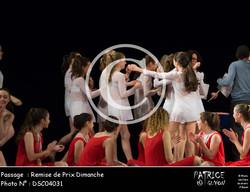 Remise de Prix Dimanche-DSC04031