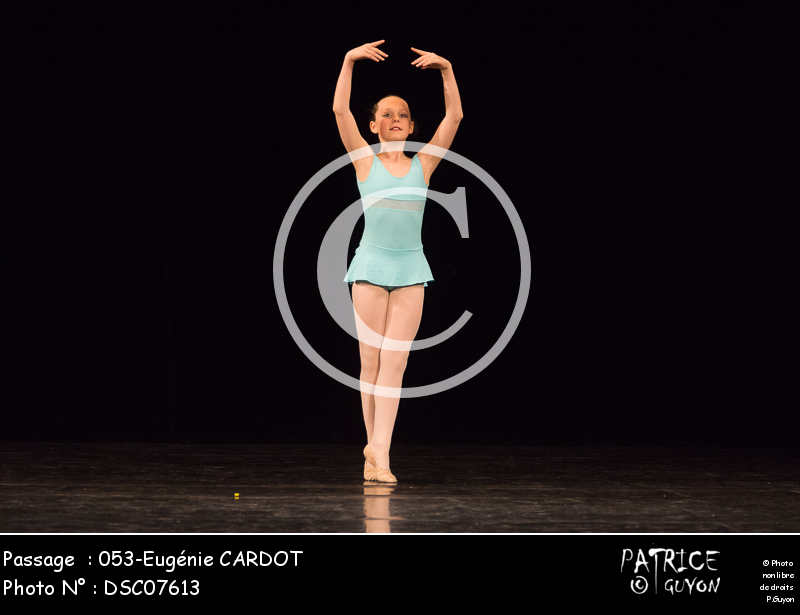 053-Eugénie_CARDOT-DSC07613