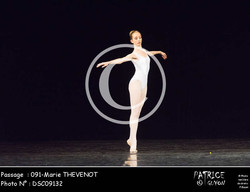 091-Marie THEVENOT-DSC09132