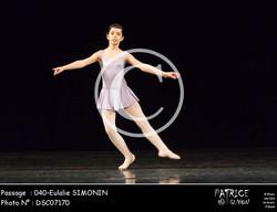 040-Eulalie SIMONIN-DSC07170