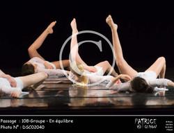 108-Groupe_-_En_équilibre-DSC02040