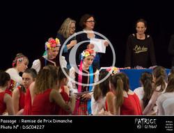 Remise de Prix Dimanche-DSC04227