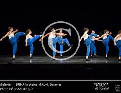 198-A la chaine, GAL-4-DSC04619-2