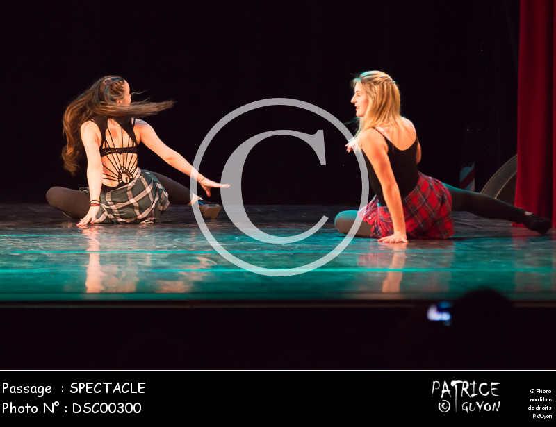 SPECTACLE-DSC00300