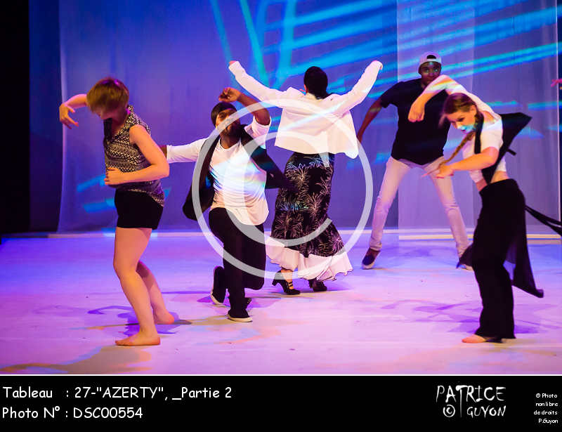 _Partie 2, 27--AZERTY--DSC00554